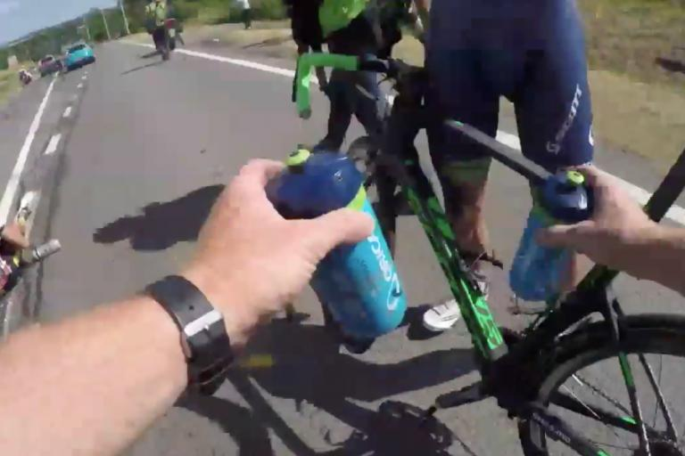 tdf stage 3 crash.png