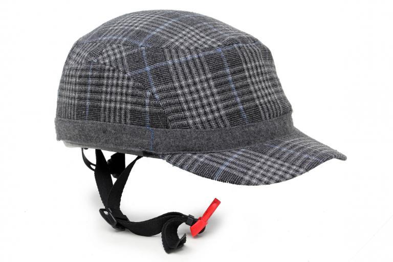 Abus Metronaut helmet