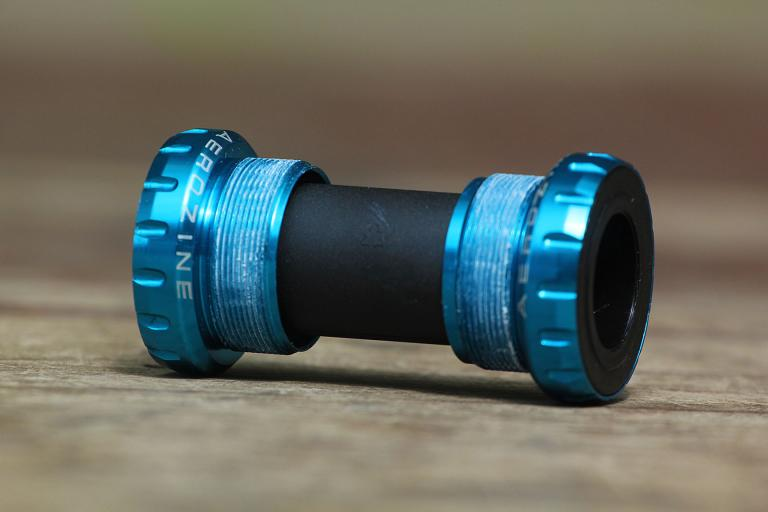 Aerozine Road Bottom Bracket