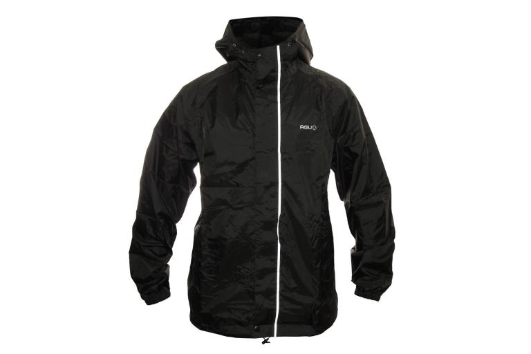 Agu TakeAway Jacket