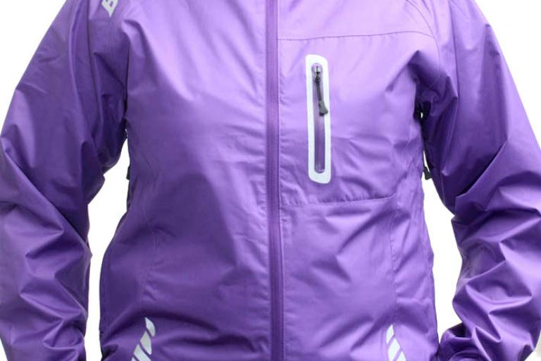 Altura Blitz Waterproof Womens Jacket 2