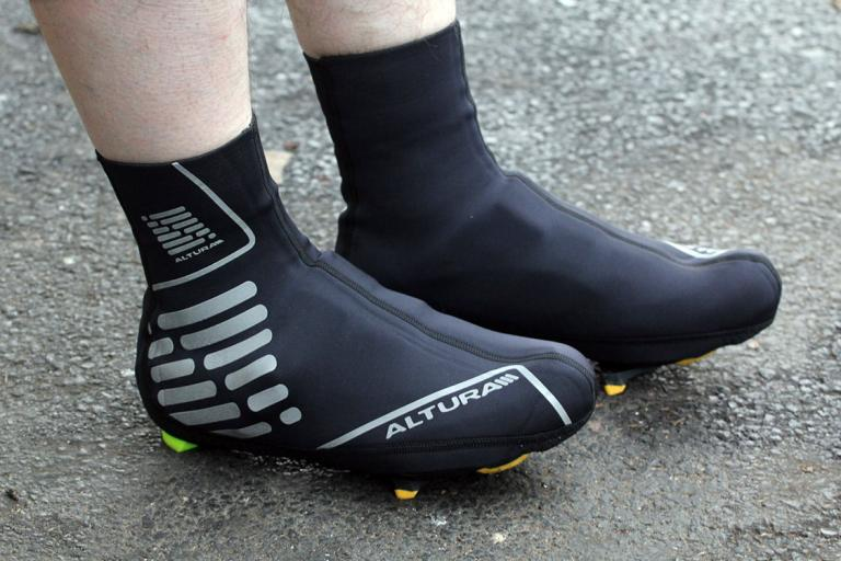 Altura Thermastretch Overshoe