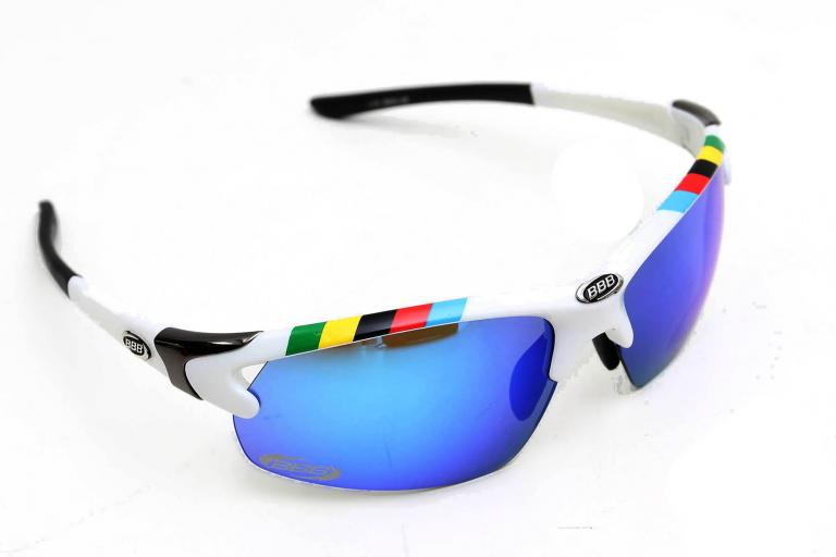 BBB Successor Team glasses.jpg