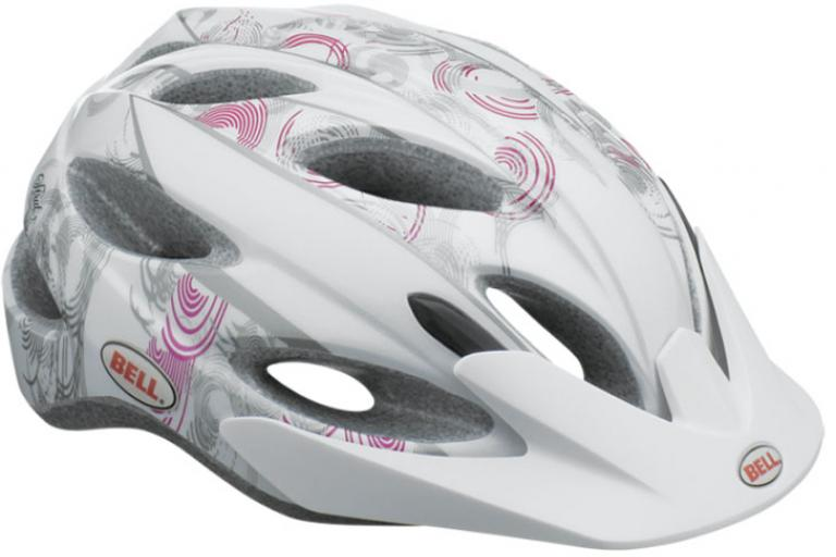 Bell Strut Helmet