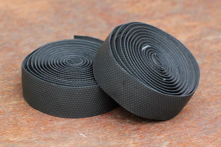 Brand-X Diamond Pattern Bar Tape