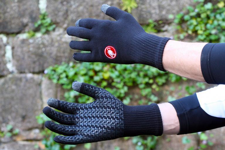 Castelli Prima Glove