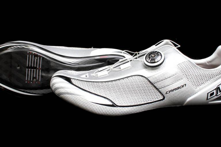 DMT Prisma 2.0 Road Shoe