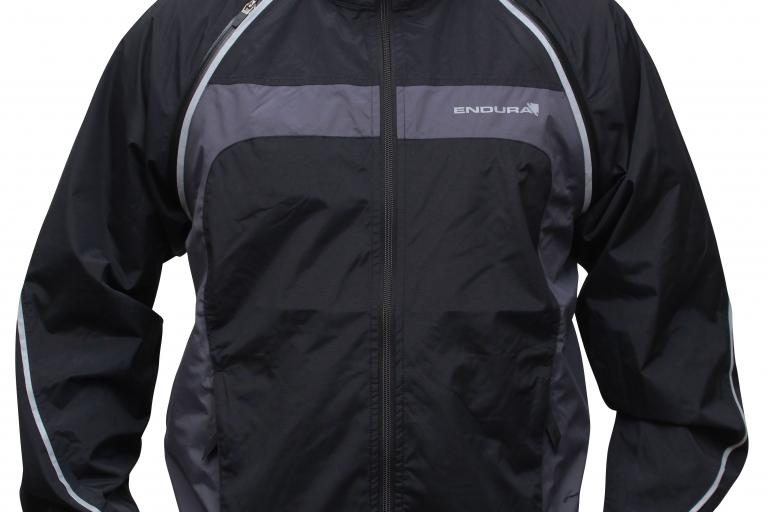 Endura Convert2 jacket.jpg