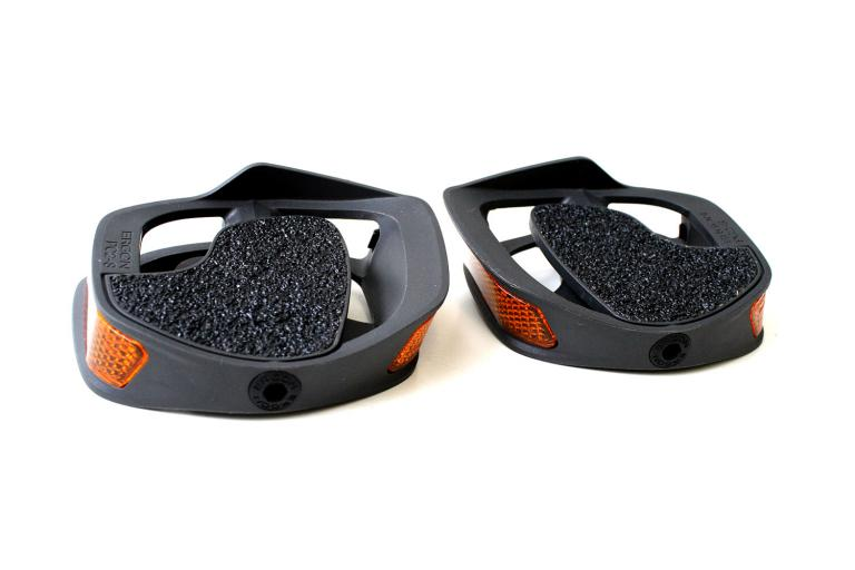 Ergon PC2-S Ergonomic Contour Pedals 3