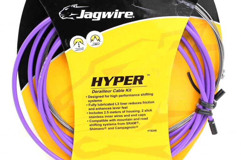 Jagwire Hyper derailleur cable kit.jpg