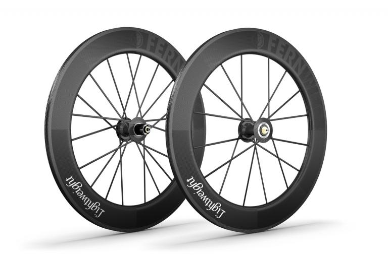 Lightweight-new-Fernweg-81mm-tubular-wheelset