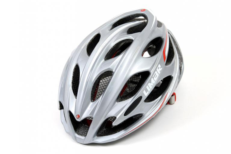 Limar Ultralight Plus helmet
