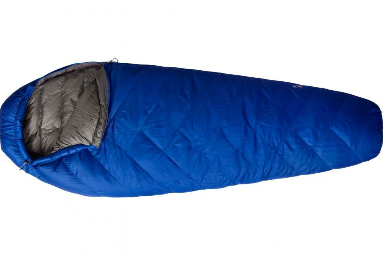 Mountain-Hard-Wear-Ratio-15-Sleeping-Bag