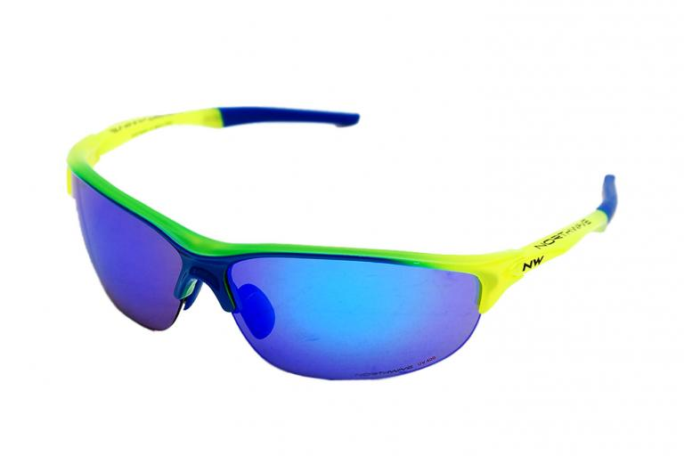 Northwave Blade Sunglasses