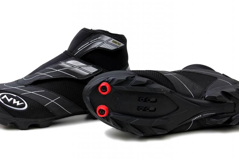 Northwave NW MTB Celsius Gtx boot
