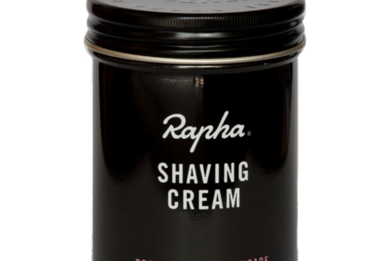 Rapha ShavingCream_Out [50%]
