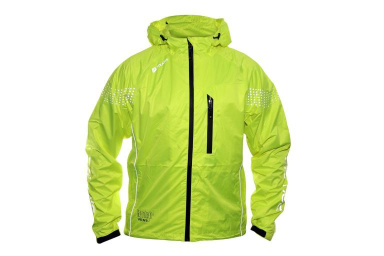 Polaris Quantum Jacket