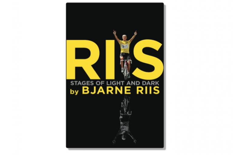 Riis-Stages-of-Light-and-Dark-by-Bjarne-Riis-May-2012