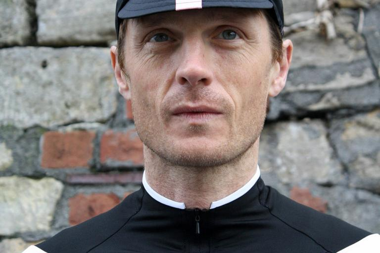 Rothera Cycling All weather cycling cap