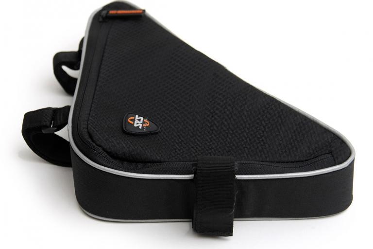 SKS Triangle Bag