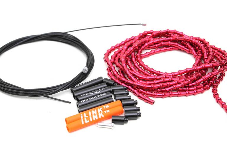 Alligator I-Link Cable Kit