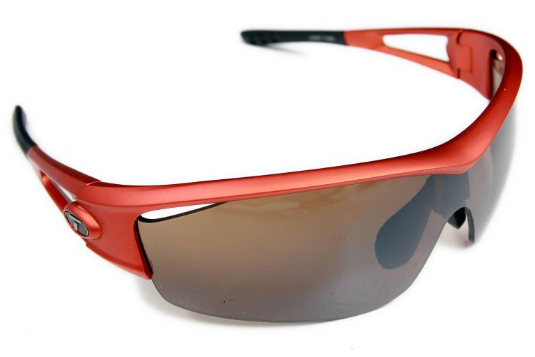 Tifosi Logic glasses