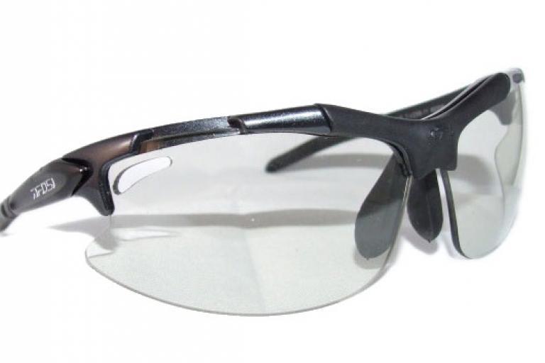 Tifosi Pave glasses.jpg