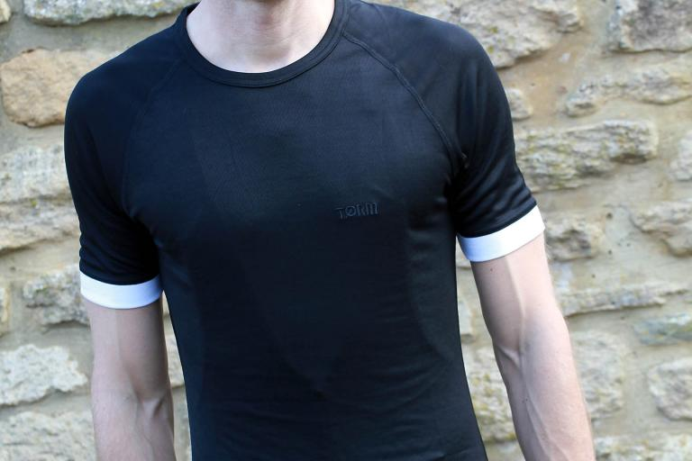 Torm B1 base layer