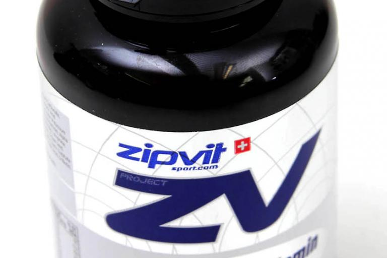 Zipvit ZV sports multivitamins