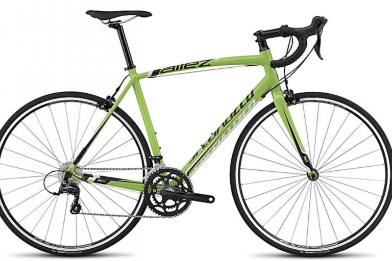 Specialized Allez Sport 2015.png
