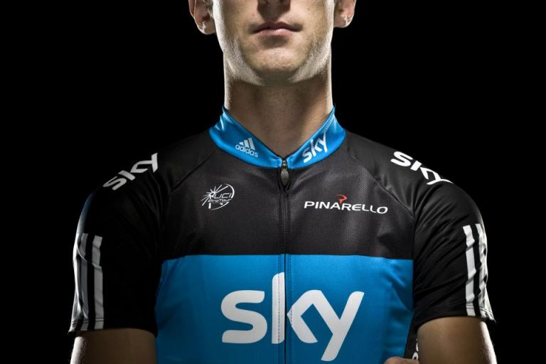 Team Sky 2010 Morris_Possoni_0765_eng