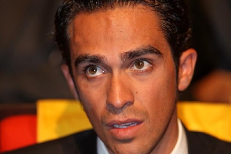 Alberto_Contador_PhSpt