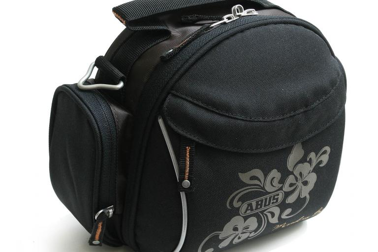 Abus Lyria Silene bag