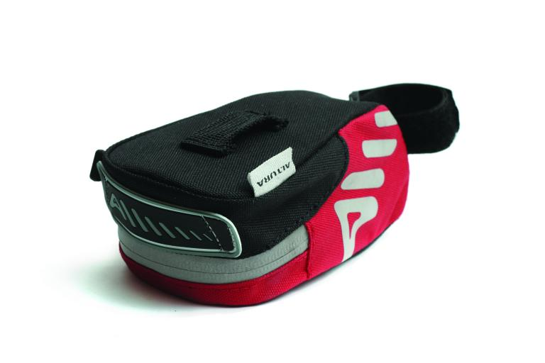 Altura speed seatpack