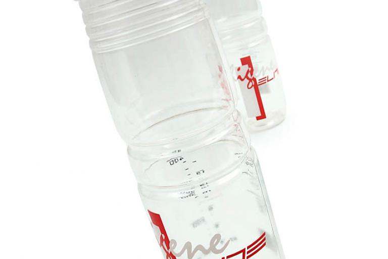 Elite Burihygene bottles