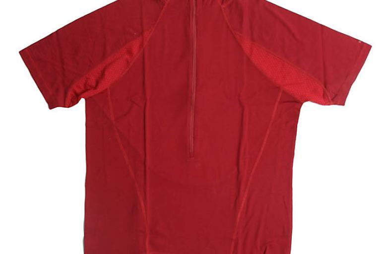 Endura Baa Baa Merino jersey