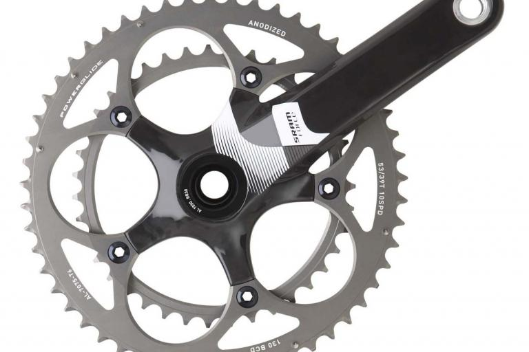 SRAM Force 2010 BB30_4