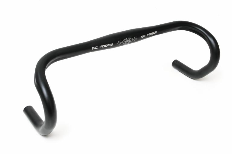 KCNC SC Force handlebar