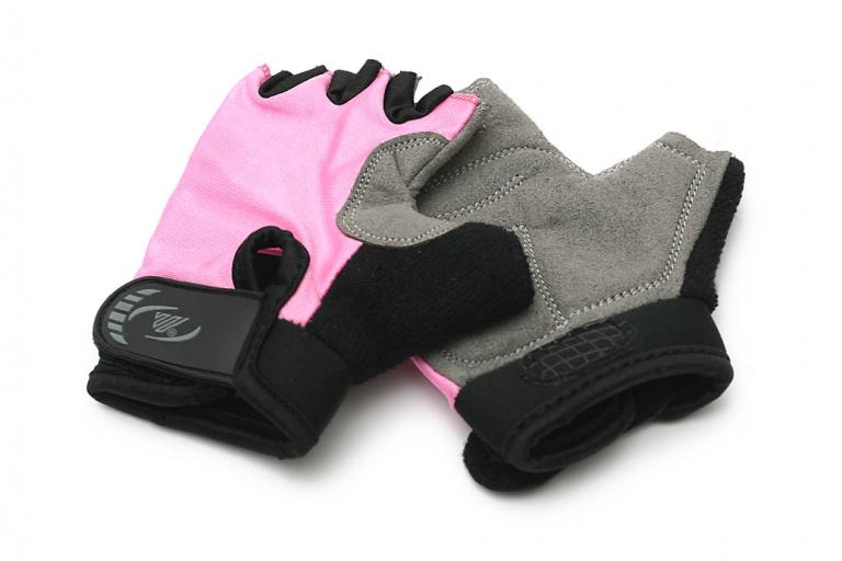 Polaris Controller child's mitt