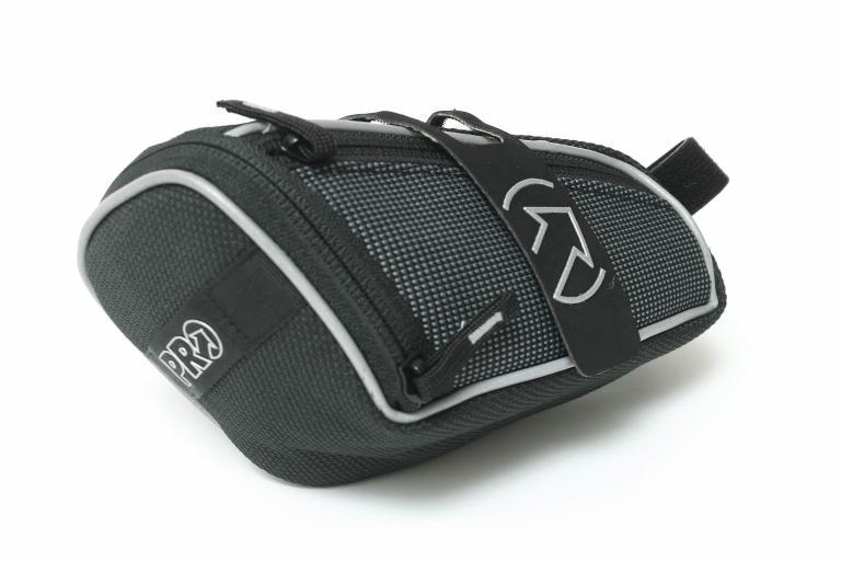 Pro Maxi seatpack