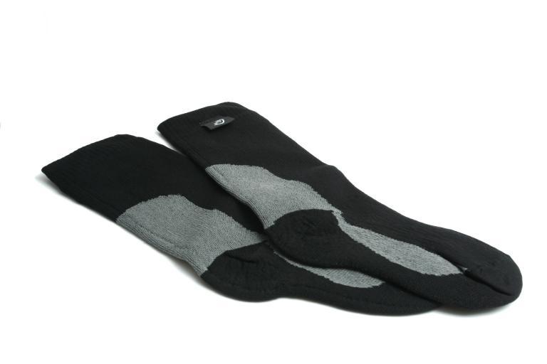 Seal Skinz mid calf socks
