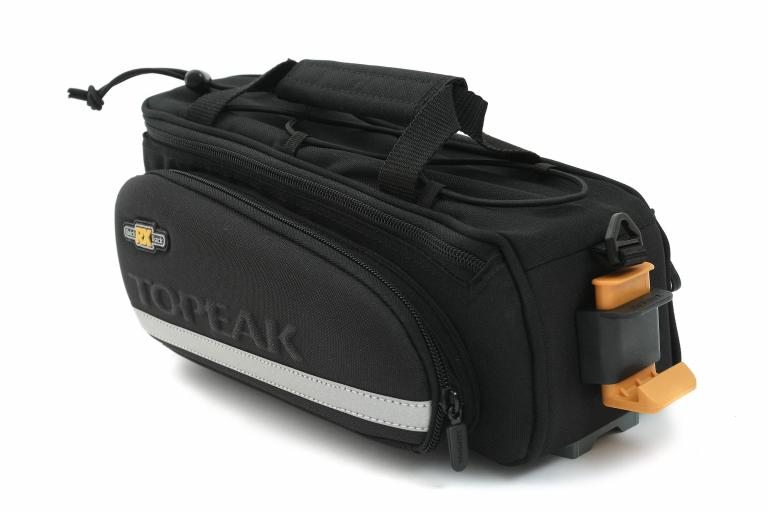Topeak RX Trunk bag EXP