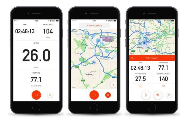 Image_Strava_Live_UK_Cycling_Group.jpg