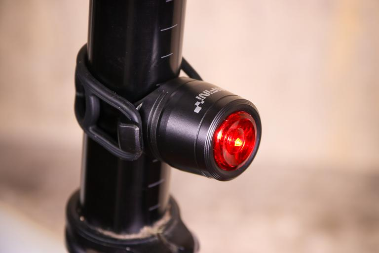 Infini Rear Light Mini Luxo.jpg