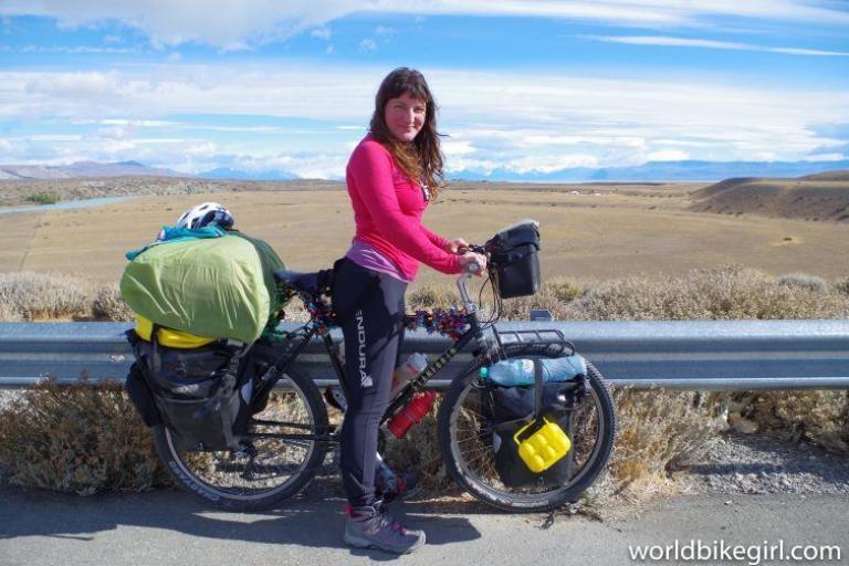 Ishbel Taromsari (source worldbikegirl.com_.jpg
