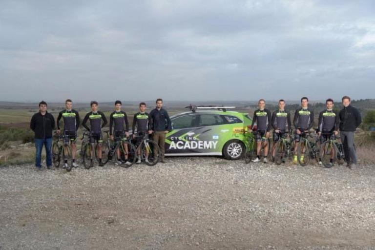 Israel Cycling Academy.jpg