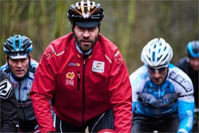 8ec4d8196 Jens Voigt Everesting Challenge (picture via Tour de Cure).jpeg