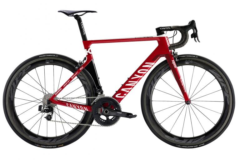 katusha 2017 canyon team bike 2.jpg