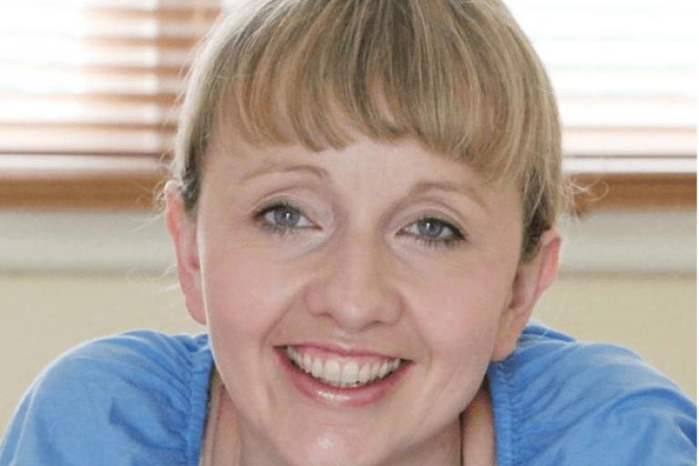 Kim Briggs (picture via Metropolitan Police Service).PNG