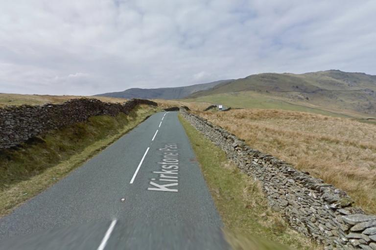 Kirkstone Pass (via StreetView).jpg